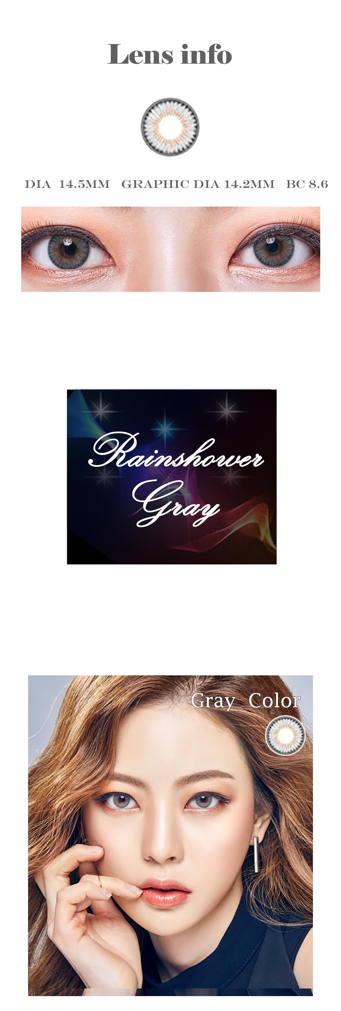 Rainshower Gray-2